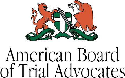 american_board_badge